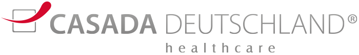 Casada Deutschland Logo 2019