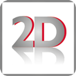 Casada 2D Funktion