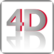 Casada 4D Funktion