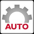 Casada Automatik-Funktion