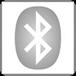 Casada Bluetooth