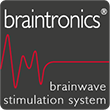 Casada Braintronics Funktion