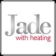Casada Jade Wärmefunktion