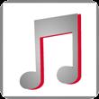 Casada Musikfunktion
