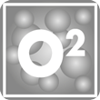 Casada O² Ionizer