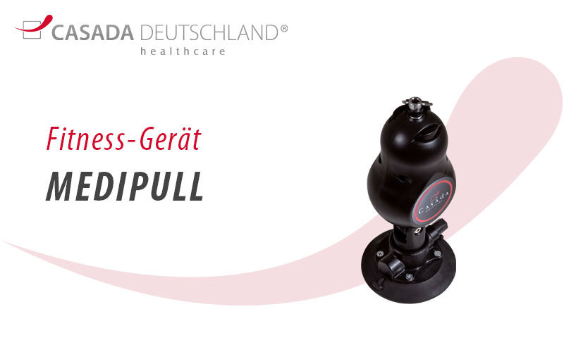 MediPull by Casada Deutschland