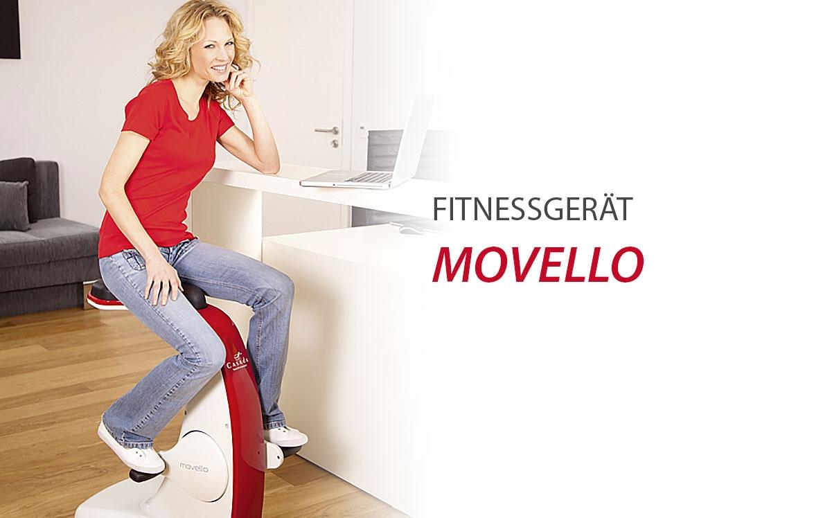 Movello