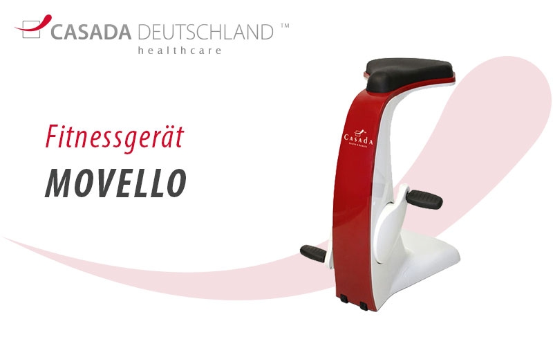 Movello by Casada Deutschland