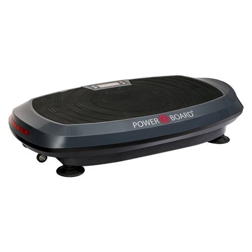 Vibrationsplatte PowerBoard 3.0