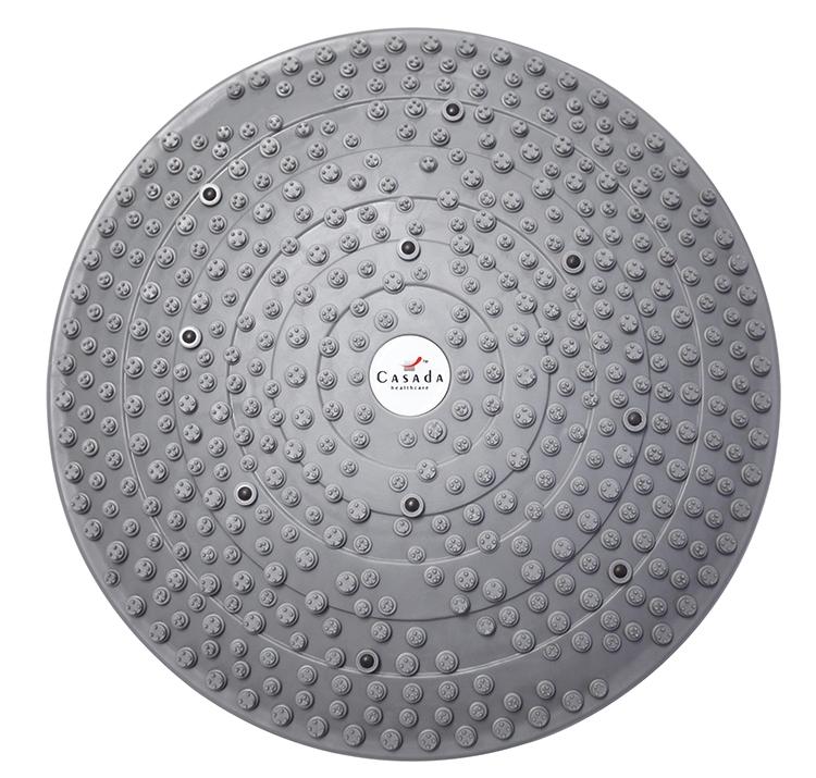 Casada Reflex Disc