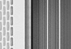 Aerotronic Filtersieb
