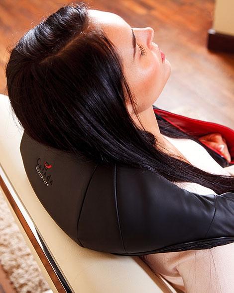 Neck Massager II Meditation