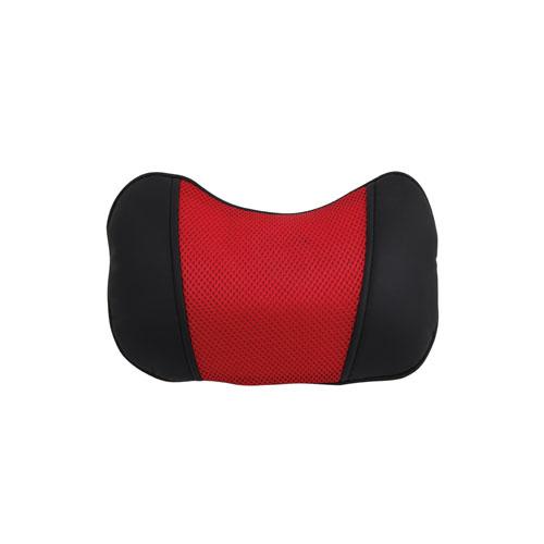 Nackenkissen Pillow
