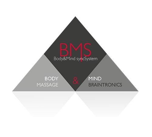 BMS - Body&Mind syncSystem