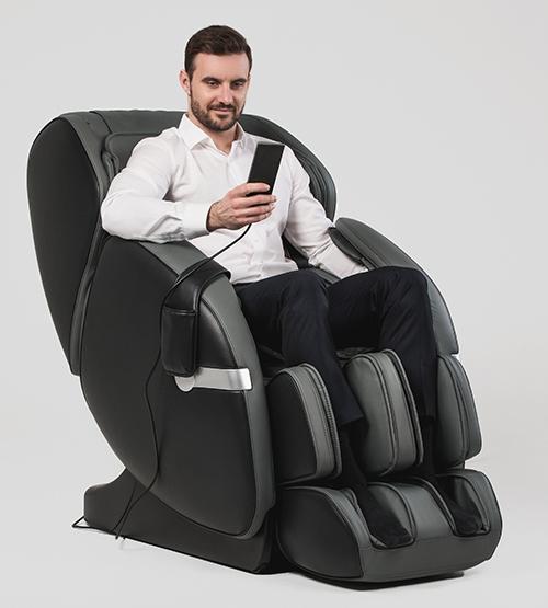 BetaSonic II braintronics Massage