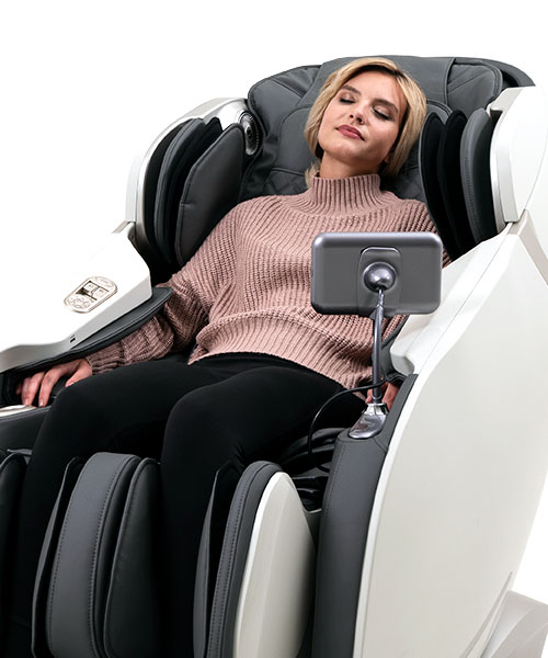 Skyliner II Massage