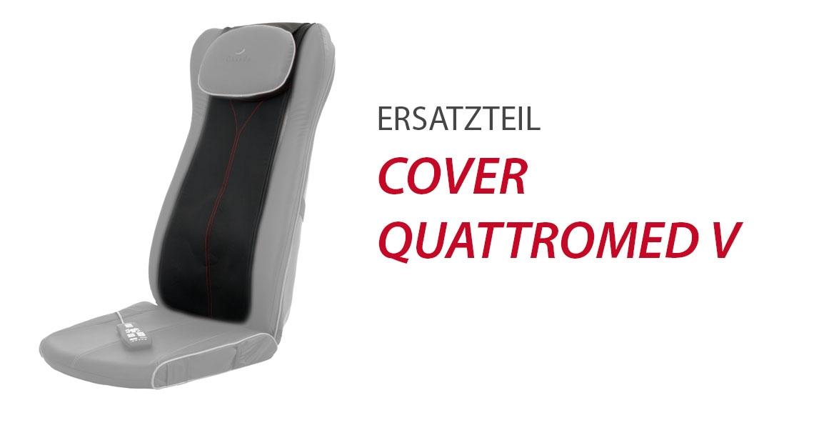 Cover Q V
