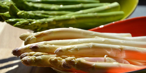 CD Blog Healthyfacts Spargel
