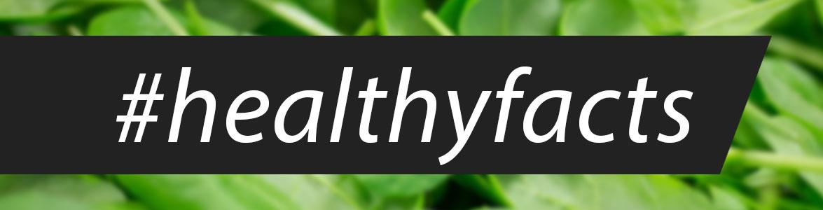 Casada DE Healthyfacts