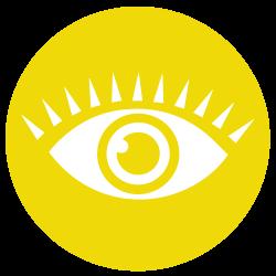 Casada DE Healthicon gut für die Augen