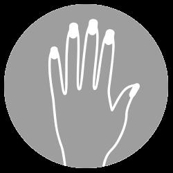 Casada DE Healthicon gut für Haar & Nägel