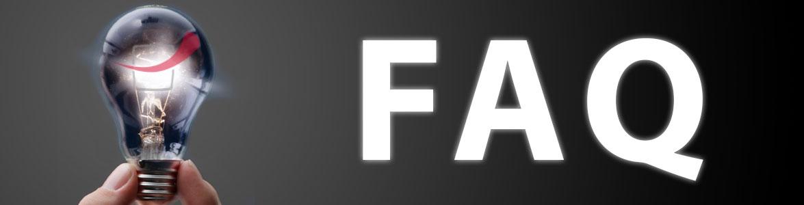 Casada DE FAQ