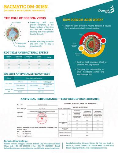 Bacmatic DM-3015N PDF EN