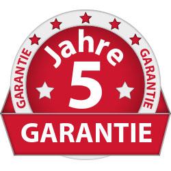 Casada News - Garantie