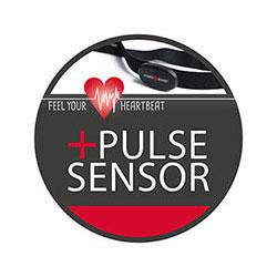 Casada News - PowerBoard Pulse Sensor