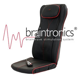 Casada News - Quattromed V braintronics®
