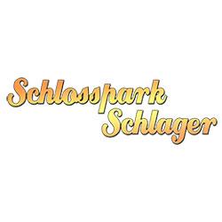 Casada News - Schlosspark Schlager