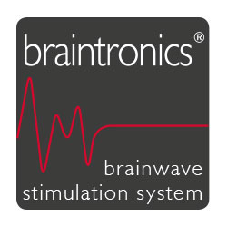 Casada News - braintronics