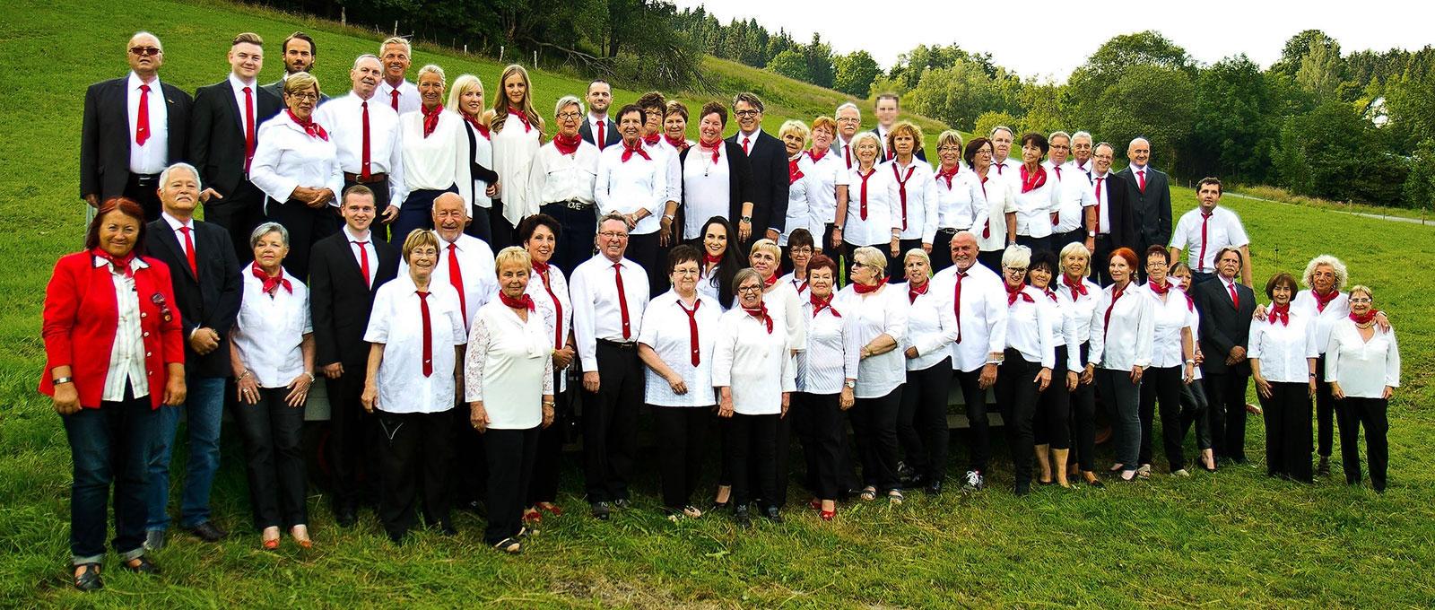 Team Casada Deutschland