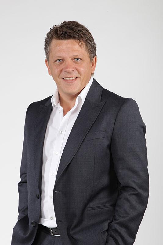 Reinhold Radtke
