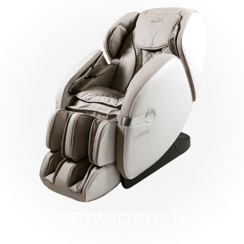 braintronics® BetaSonic II