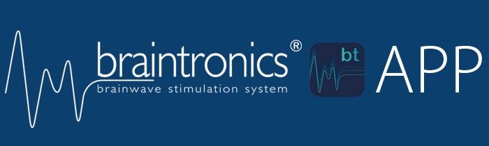 braintronics® Navi App