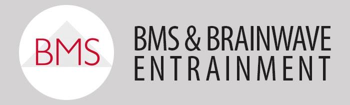 braintronics® Navi BMS